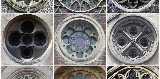 Gotikinis nuotykis