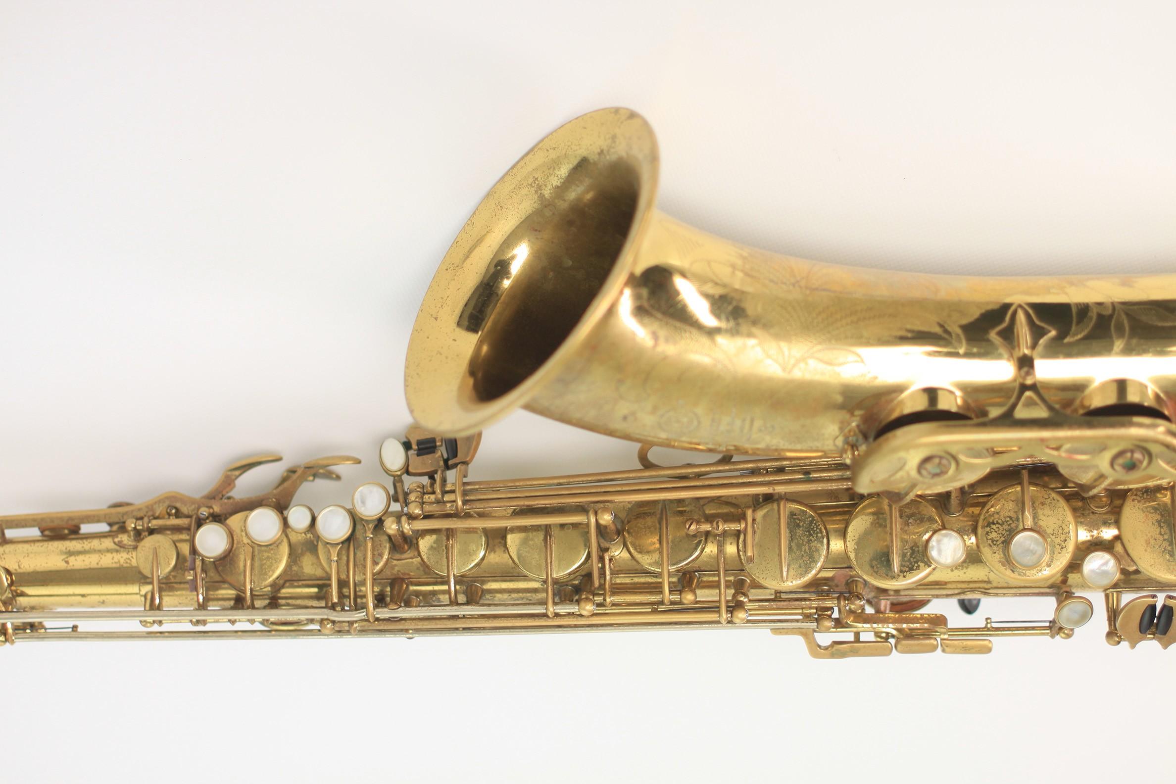 Jazz'o pamoka visiems